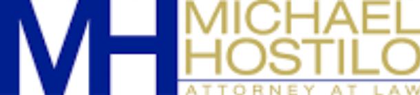 mike-hostillo-logo